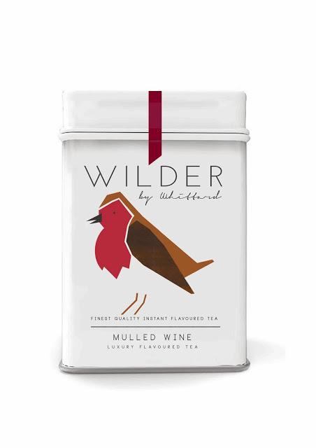 wilder-kutu-tasarimi-3