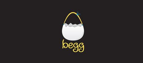 yumurta-logo-10
