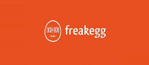 yumurta-logo-11
