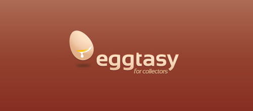 yumurta-logo-14
