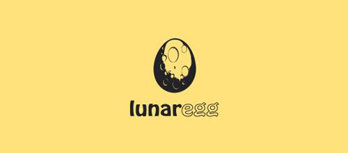 yumurta-logo-15