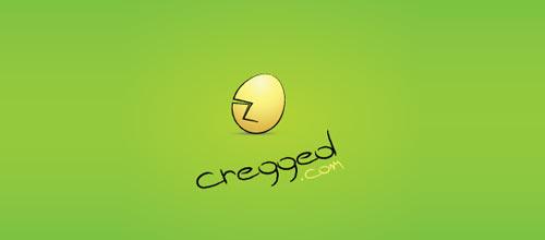yumurta-logo-17