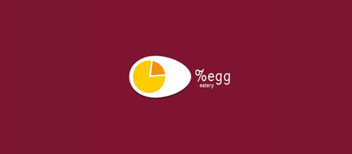 yumurta-logo-18