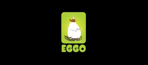 yumurta-logo-21