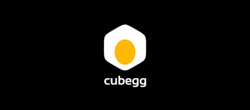yumurta-logo-22