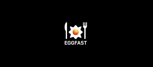 yumurta-logo-23