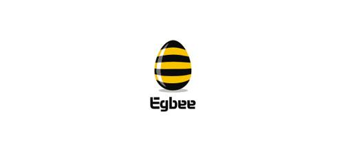 yumurta-logo-24