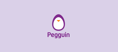 yumurta-logo-27