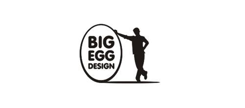 yumurta-logo-29