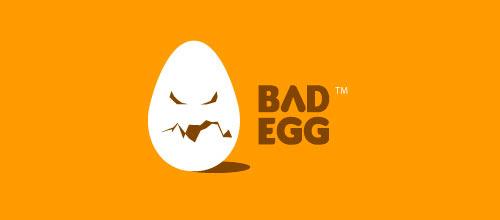 yumurta-logo-3