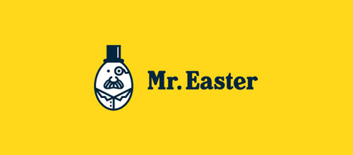 yumurta-logo-30