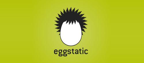yumurta-logo-4