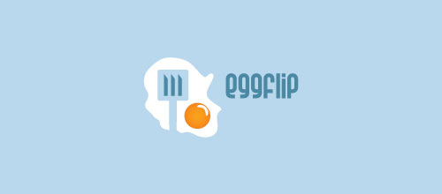 yumurta-logo-6