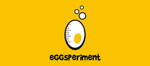 yumurta-logo-7