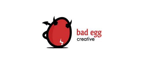 yumurta-logo-8