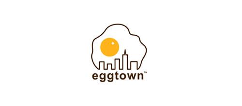 yumurta-logo-9