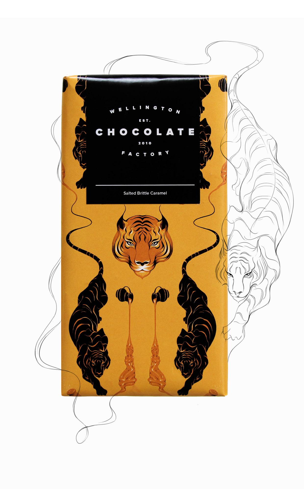 cikolata-ambalaji-1
