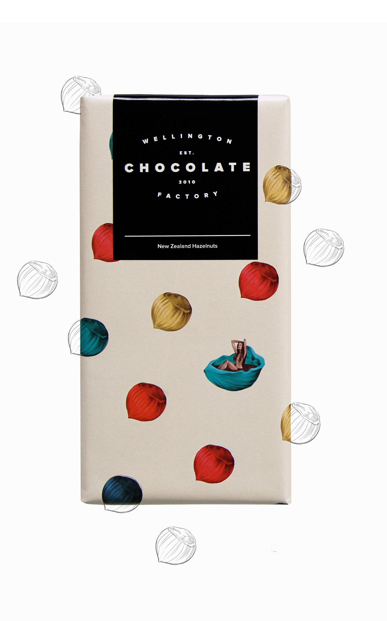 cikolata-ambalaji-2