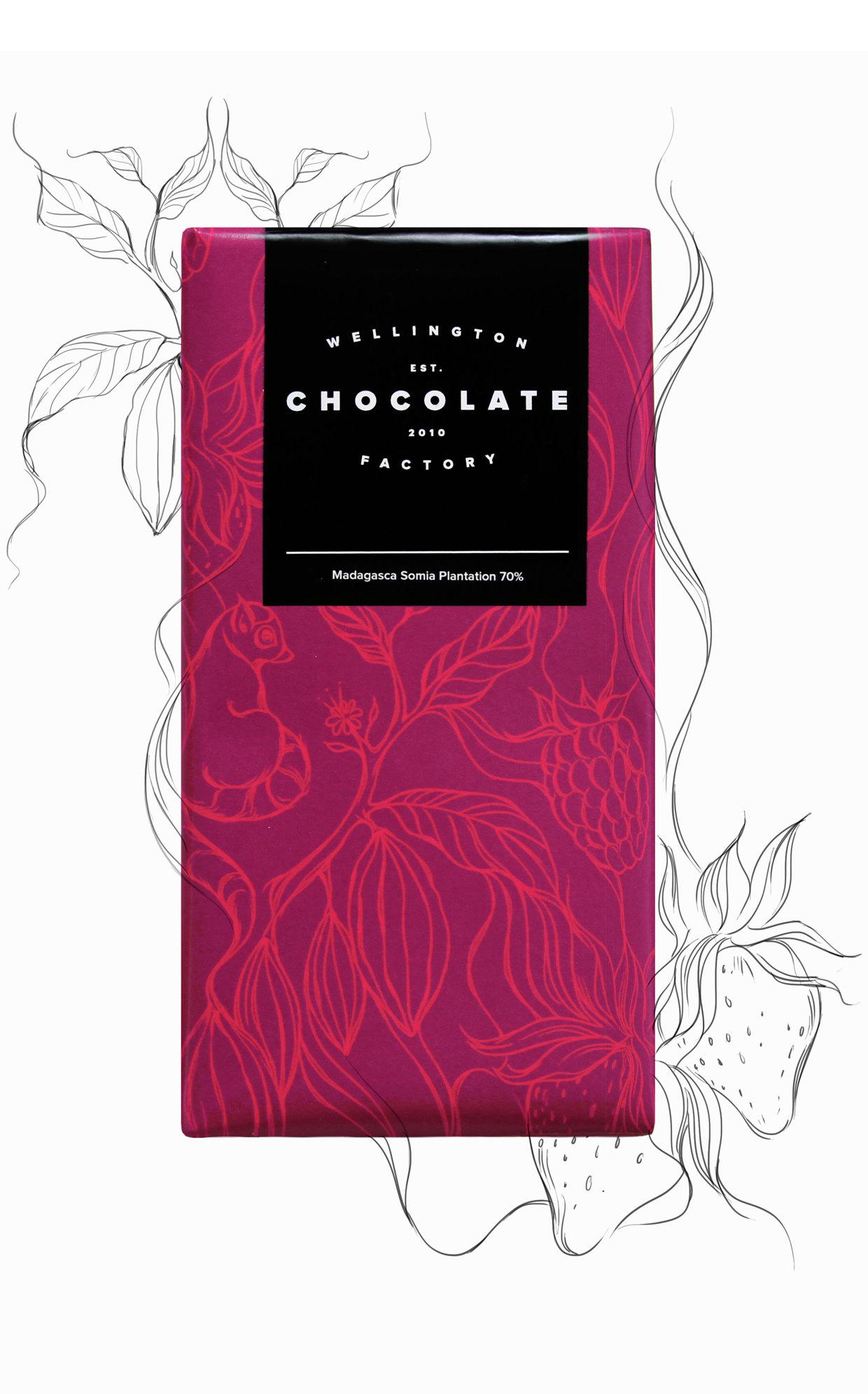 cikolata-ambalaji-3