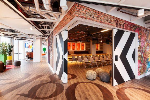 google-amsterdam-ofisi-1