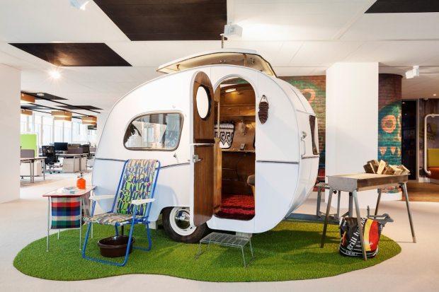 google-amsterdam-ofisi-2