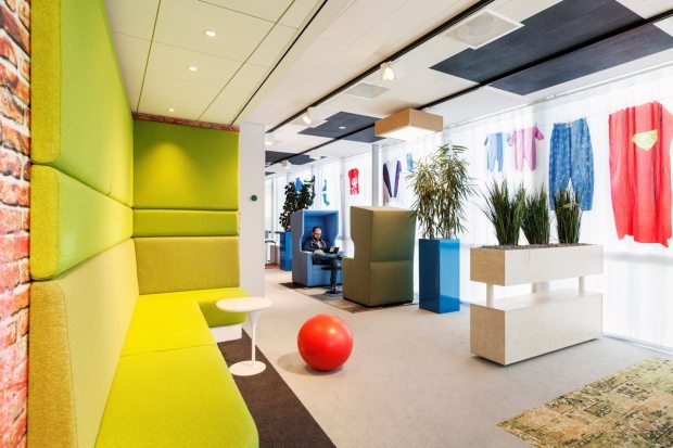 google-amsterdam-ofisi-3