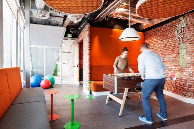 google-amsterdam-ofisi-4