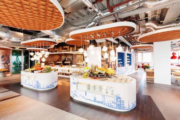 google-amsterdam-ofisi-5