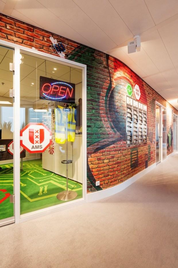 google-amsterdam-ofisi-6