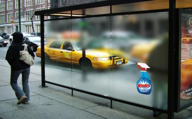 yaratici-reklam-tasarimlari-1