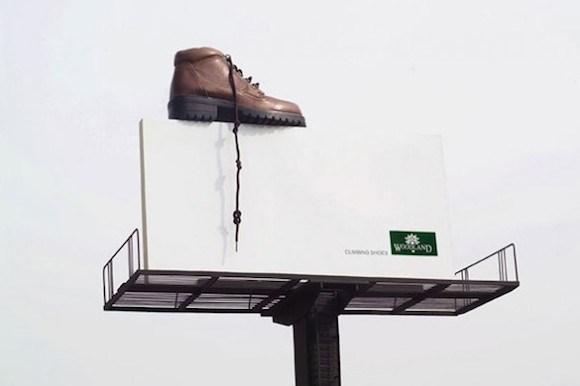 yaratici-reklam-tasarimlari-23