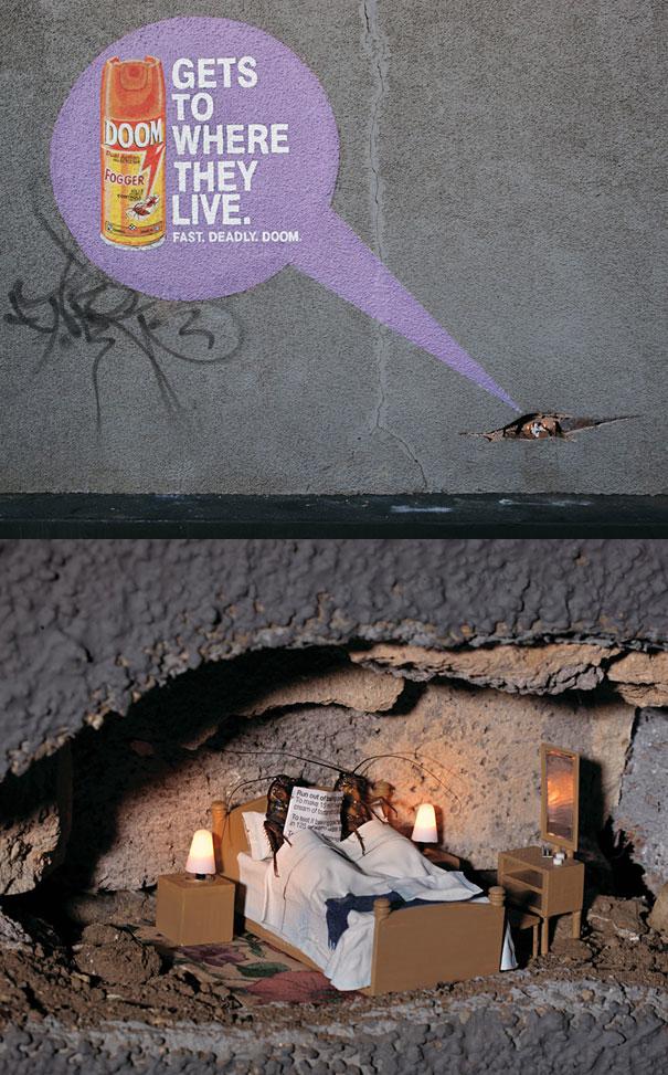 yaratici-reklam-tasarimlari-6