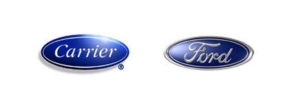 benzeyen-logo-tasarimlari