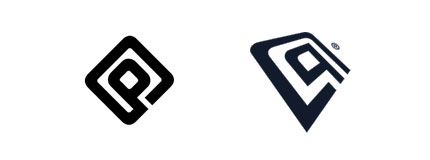 kopya-logo-tasarimlari-6