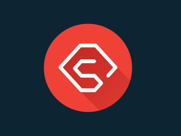 flat-logo-tasarimi-1