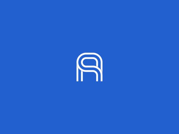 flat-logo-tasarimi-14