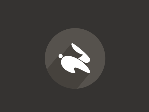 flat-logo-tasarimi-15
