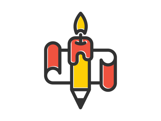 flat-logo-tasarimi-18