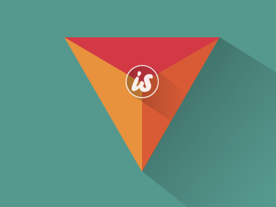 flat-logo-tasarimi-22