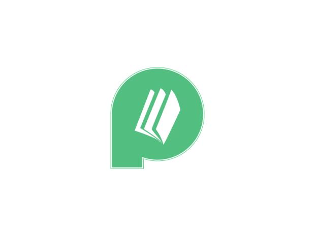flat-logo-tasarimi-3