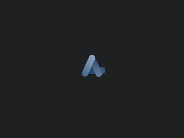 flat-logo-tasarimi-4