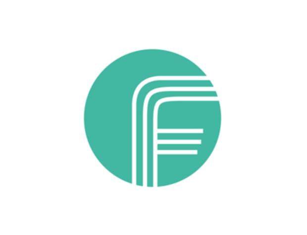 flat-logo-tasarimi-5
