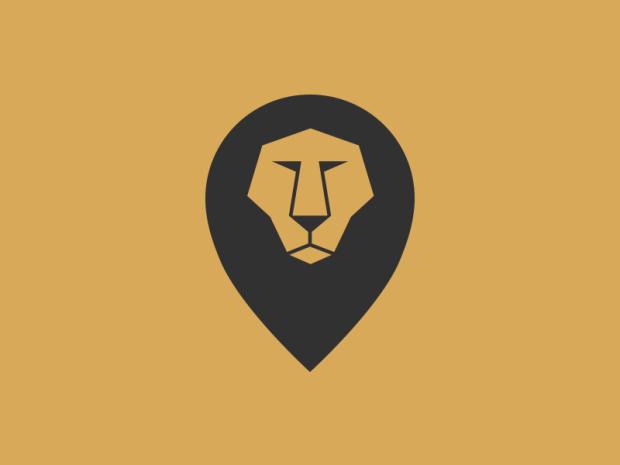 flat-logo-tasarimi-7
