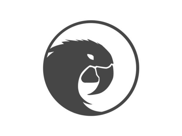 flat-logo-tasarimi-8