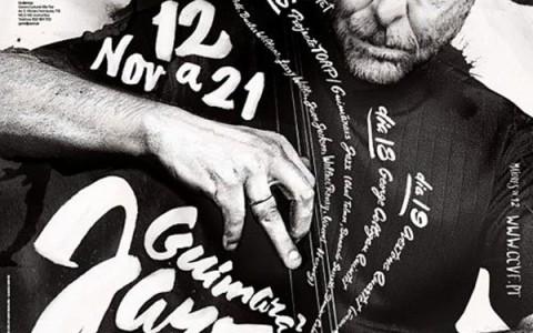 tipografik-poster-tasarimlari-9