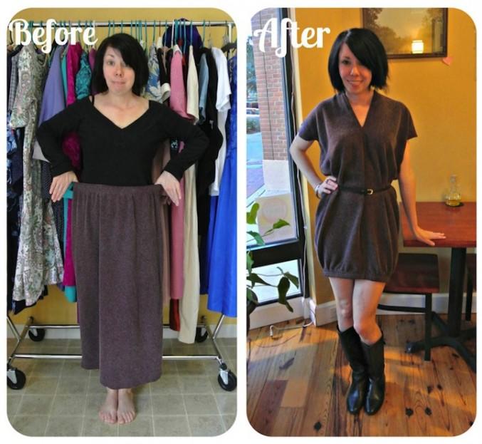 eski-elbiselerden-modern-elbiseler-10