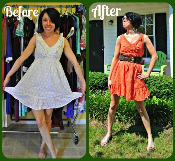 eski-elbiselerden-modern-elbiseler-12
