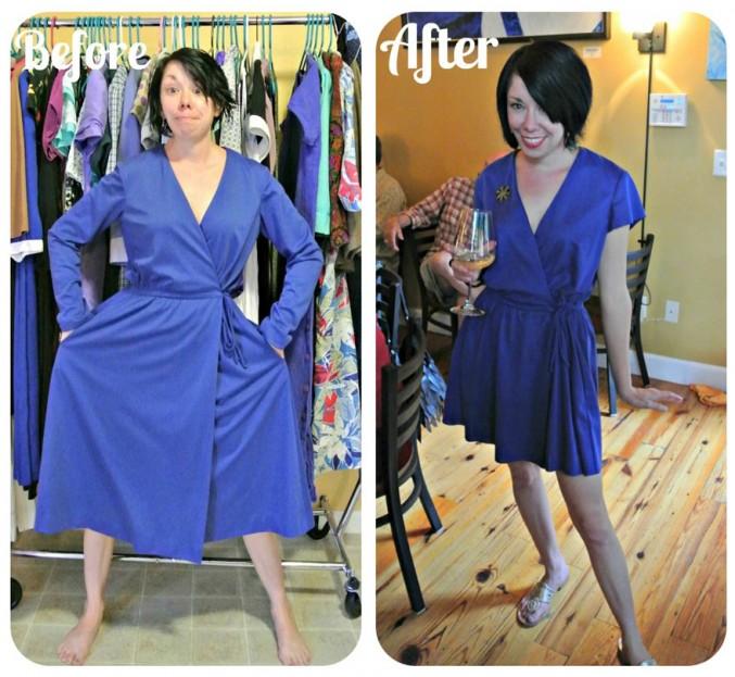 eski-elbiselerden-modern-elbiseler-2