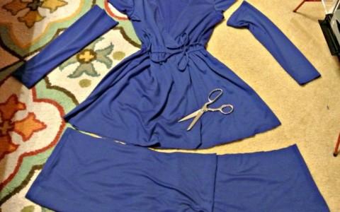 eski-elbiselerden-modern-elbiseler-3