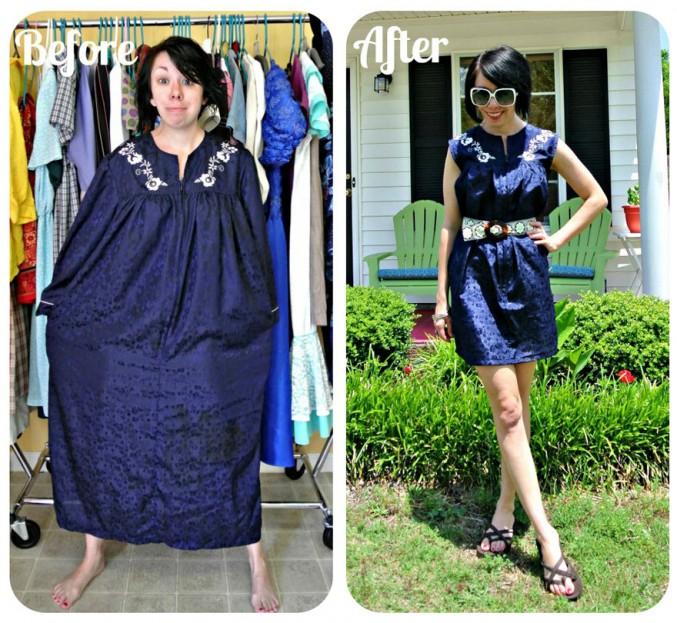 eski-elbiselerden-modern-elbiseler-4